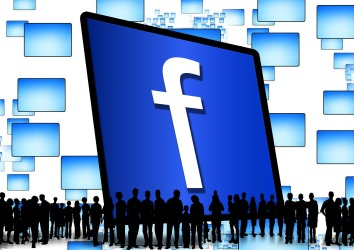 facebook-67361_1280